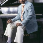 People of Note: Allen Toussaint's 'New Orleans Nights' Brighten the Bronx