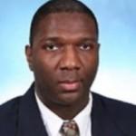 Remember South Carolina's Senate Candidate Alvin Greene?
