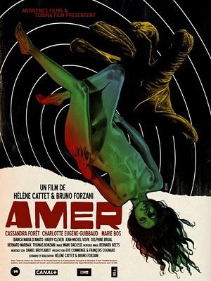 amer2010-poster-med-big.jpg