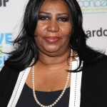 Aretha Franklin Cancels All Appearances Through May