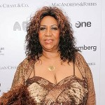 Aretha Franklin Released from Hospital after Mystery Ailment