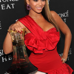 Beyonce's Perfume Company Responds to British 'Ban'