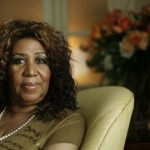 Aretha Franklin in Bad Health but Gospel Concert Goes On