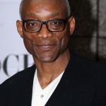 Fela! Director Bill T. Jones Sued for $5M