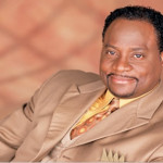 New Birth Confirms Eddie Long's Trips with Accusers