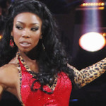 Brandy Wants to Birth More Kids; Preferably 3 Boys
