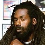 Buju Banton's Retrial Postponed by Judge