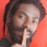 Buju Banton Released: Stephen Marley Posts Bail