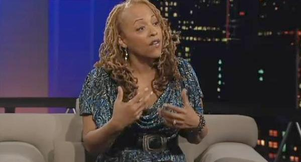 cassandra_wilson(2010-screenshot-wide-big)