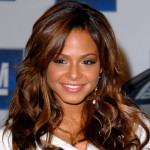 Christina Milian: 'I'm Staying Single for a Long Time'