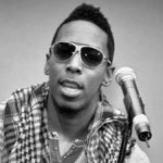 Deitrick Haddon's New Single 'Have Your Way' is a Hit at Gospel Radio