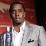 Diddy's Ciroc Vodka Makes Ad Age's 'Hottest' List