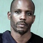 DMX Denied Bail in Phoenix; Remains in Jail
