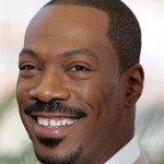 Forbes: Eddie Murphy among 'Most Overpaid Actors'