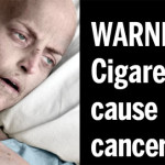 Video Report: US Unveils Graphic Anti-Smoking Images