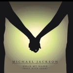 Akon: Will.i.am Is Wrong About 'Michael' CD