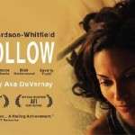 EUR Red Carpet Report (Video): Ava DuVernay's 'I Will Follow'
