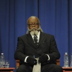 Jimmy McMillan to Drop 'The Rent is Too Damn High' CD