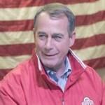 Republicans Now Control House – Democrats Keep Senate