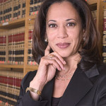 Is Kamala Harris the New California Attorney General?