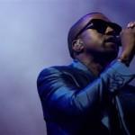 Critics Love Kanye West's 'Dark, Twisted Fantasy'