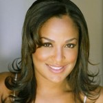 Laila Ali Scratches Off Triathlon From Her Bucket List
