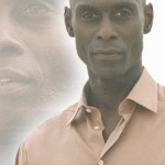 Lance Reddick ('The Wire') Talks of Jazz Offering