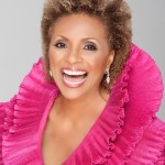 Pasadena Playhouse Presents Tony and Emmy Award Winner Leslie Uggams in 'Uptown Downtown'
