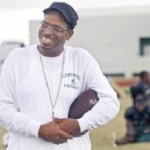 New Career! – Uncle Luke Now Coach at Miami Central High