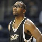 Video: Like Father Like Son: Marcus Jordan Dunks Like Mike