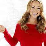Mariah Carey in Christmas Special for ABC
