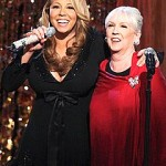 Mariah Carey's ABC Special to Include Mom