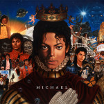 Sony Claims New 'Michael' Tracks are Authentic