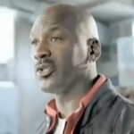 Jordan-Nike 'Ad' to LeBron (Video): 'Maybe You're Just Making Excuses'