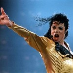 Michael Jackson Album to Come is a FAKE!
