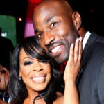 Niecy Nash Gushes Over her Fiancé