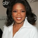 Oprah's OWN Reveals New Shows; Program Schedule