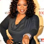 Oprah Winfrey Debuts New Video Chat Service