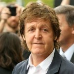 Paul McCartney to Perform at Apollo Theater