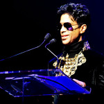 Prince's Two NYC Concerts Sell Out in 30 Minutes