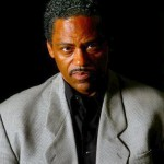 Veteran Actor Richard Lawson on His 'For Colored Girls' Role