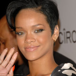 Adios US: Rihanna Moving to the U.K.