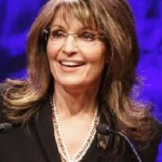 Earl Ofari Hutchinson: Palin Is the GOP's, Not Obama's, Worst Nightmare