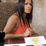Would You Stiff A PI?: 'Real Housewife' Sheree Whitfield Did