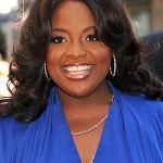 Sherri Shepherd Joins 'Real Housewives'…of '30 Rock'