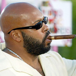 Suge Knight to Continue Lawsuit against Kanye West