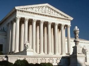 supreme_court_building(2010-med)