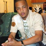T.I. Says He's 'Sick and Mother f*cking Tired of Going to Jail'