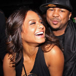 Report: Christina Milian, Dream Reach Divorce Settlement