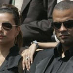 Tabloid: Tony Parker Also Sent Racy Texts to British Model